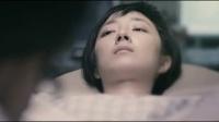 《聖誕玫瑰》首發預告 楊采妮新戲題材大膽吓跑三影帝