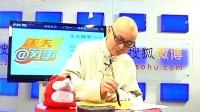 湖南:校长变课桌推销商 老师推销有提成