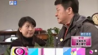 闫学晶演贤妻自评不温柔