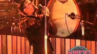 2008KROQ Almost Acoustic音乐节