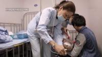 1117 两枚珍宝 3D技术帮助连体婴分离