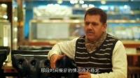中国最有异国情调的地方 能满足你各种口味 92