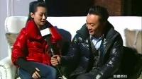 中国国际时装周魅惑爱慕2011春夏发布 101206