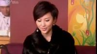 杨宇平 在艺术与财经中穿梭的女主播