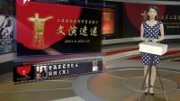 """第十五届上海国际电影节金爵大奖""""最佳影片奖"""""""