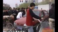 400103 交通事故的现场处理_学车视频