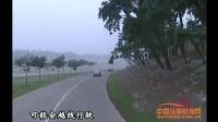 3703 横向安全距离_ 学车视频