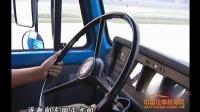 370401 躲避障碍物时变更更车道的方法_ 学车视频