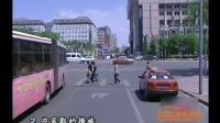350104 交叉路口_ 学车视频