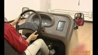 260202 《后视镜的调节》模拟练习_ 学车视频