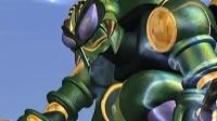 超能勇士   国语版    01