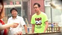 """《速度季》第5期:神兽宅急送 传祺GS5""""奶爸""""任务 导演剪辑版"""
