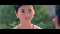 华语大片经典流泪镜头大集锦