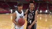 华谊与NBA首次跨界合作 打造篮球音乐相结合的饕餮盛宴 120520