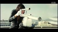 許冠傑 最佳拍檔 香港版預告 Aces go places Trailer