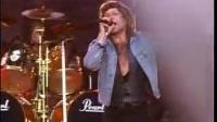 Always 1995年伦敦演唱会现场版