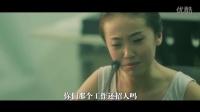 原创精选短片 酒窝犀利吐槽鉴黄师 140516