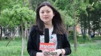 《我是奋青》曝520特辑 大胆表白戳中泪点