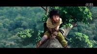 动画电影《龙之谷:破晓奇兵》国际版预告片