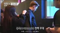 火热的瞬间XOXO EXO