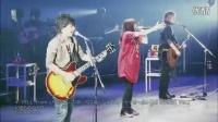 Yell 演唱会现场版