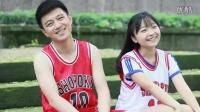 """中国好学姐与学弟""""六一""""怀旧演绎十三年前经典,《简单爱》"""