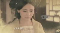 《万万没想到》小清新MV