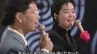 神田川  - 邓丽君 南こうせつ
