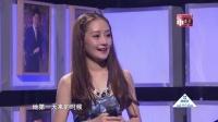 中华好民歌 花样音乐季