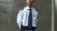 刘雪华丈夫邓玉坤遗体出殡 安保戒备森严 姜育恒方芳到场吊唁 110711