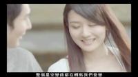 [牛人]星空恋曲