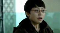 《李春天的春天》30秒宣传片