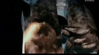 《哈利·波特与死亡圣器(下)》登票房榜首