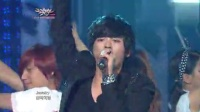 Shake It Up 韩国 KBS音乐银行现场版