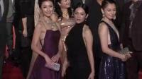《赛德克巴莱》三女星性感登场 徐若瑄高叉裙抢镜