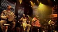 Samba Que A Gente Exalta 现场版