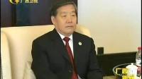 郭声琨马飚等拜会全国政协原副主席罗豪才
