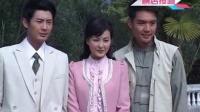 蔡妍首次与中国男演员合作 称希望以后可以有多次合作 111206