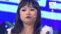 中国梦想秀 第二季 111210
