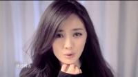杨幂献声《新天生一对》主题曲《还过得去》