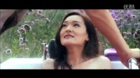 《双人床条约》激情版预告片