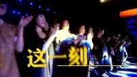辽宁卫视《天才童声》宣传片