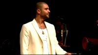 Razão Pra Sonhar 演唱会现场版