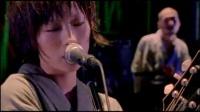 Yattsuke Shigoto 座禅高潮演唱会现场版