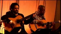 Retalhos De Cetim 演唱会现场版