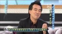 痞子导演背后的女英雄 蔡岳勋