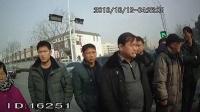 [拍客]【郑州无牌宝马Z4女顶跑交警千余米视频】(警察就是比交警牛啊)