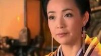 """《楚汉传奇》掀收视狂潮 影视作品中的""""吕后""""大对比 130121"""