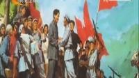 1928年1月22日 朱德 陈毅领导湘南起义