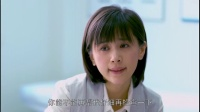《欢乐颂》第10集王凯片段剪辑 赵医生上线!